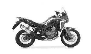 CRF 1000 L AFRICA TWIN 16-18