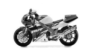 RVF 750 R 94 (RC45)