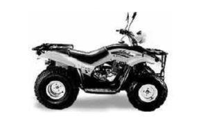 MXer 150 02-04