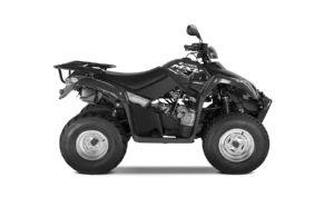 MXU 250 04-05