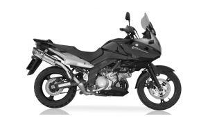 DL 1000 V-STROM 02-13
