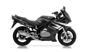 GS 500 F 04-10 (BK)