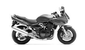 GSF 1200 N BANDIT 00-05 (WVA9)