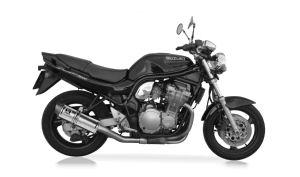 GSF 600 N BANDIT 94-00 (GN77)