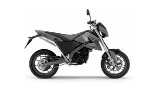 G 650 X-MOTO 07-09