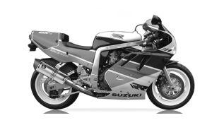 GSX 750 R 90-91 (GR7AD)