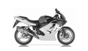 TT 600 00-02 (TH)
