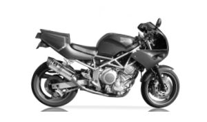 TRX 850 97-00 (4UN)