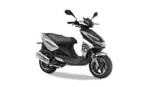 EURO II 50 04