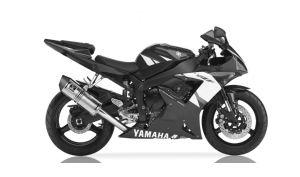 YZF 1000 R-1 02-03 (RN09)