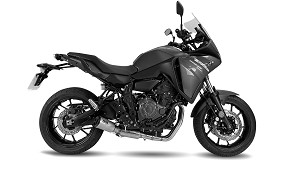 VERSYS 650 15-17 (LE650F)