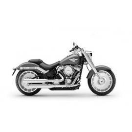 SOFTAIL FAT BOY 2019