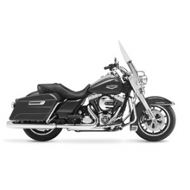 TOURING ROAD KING 2006-2016