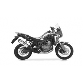 CRF 1000 L AFRICA TWIN 16-19 (SD04 SD06)