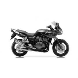 ZRX 1200 S - R 01-07 (ZRT20A)