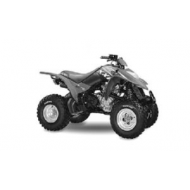 KXR 250 03-05 (L3)