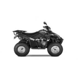 MXU 250 04-05 (L6)