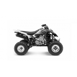 LTZ 400 QUADSPORT 03-04