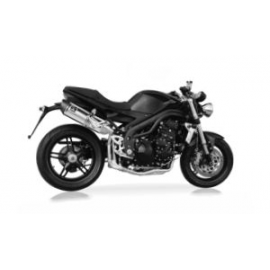 ST1050 SPEED TRIPLE 05-06 (515NJ)