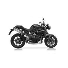 ST1050 SPEED TRIPLE 11-13 (515NV)