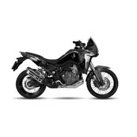 CRF 1100 L AFRICA TWIN 2020 (SD08)