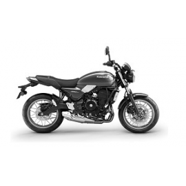 Z650RS 2022