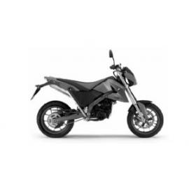G 650 X-MOTO 07-09 (EGSX)