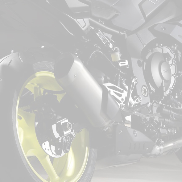 Ixil Exhaust Pipes - Motorcycle Exhausts - IXIL EXHAUST - Talleres ...